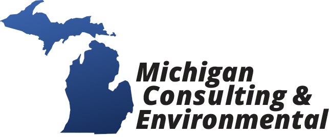 Michigan Consulting & Environmental, Inc.
